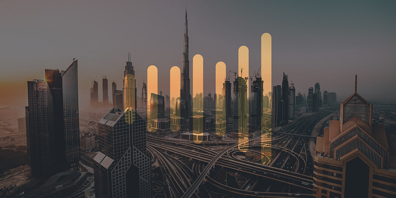 7 most promising startups in Dubai to follow in 2021 header image