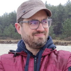 Marcin Krysiuk