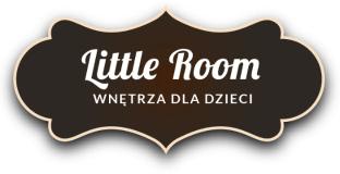 Little Room logo